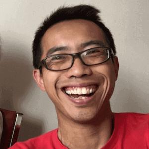 Edmond Yu profile picture