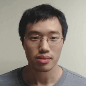 Michael Cheung profile picture