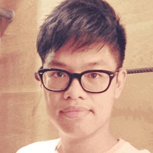 David Ng profile picture