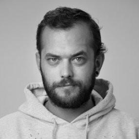 Andrey Shipilov profile picture