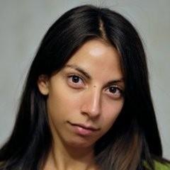 Anita Singh profile picture