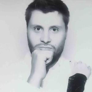Danil Kislinskiy profile picture
