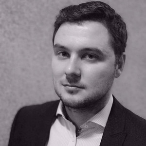 Sergey Repko profile picture