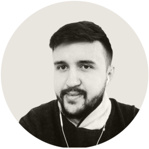Slava Tsurka profile picture