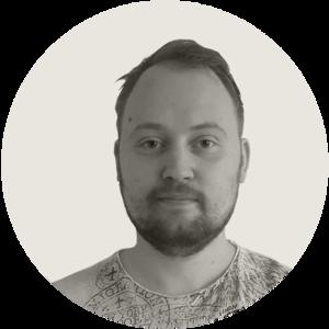 Artem Mekhmedov profile picture