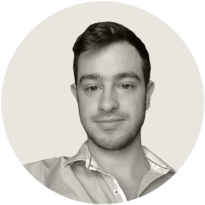 Alexei Rudakov profile picture