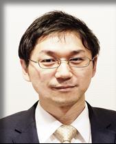 Kazuo Kishimoto profile picture
