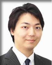 Ryo Yonezawa profile picture