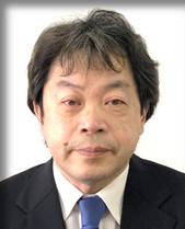 Kunitoshi Tojima profile picture