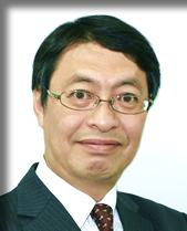 Tadashi Kurokawa profile picture