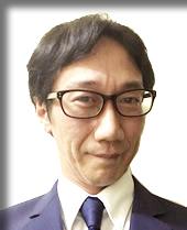 Masayoshi Suzuki profile picture