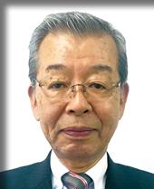 Shinya Takai profile picture
