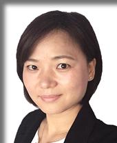Aika Lee profile picture