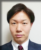 Sho Shinno profile picture