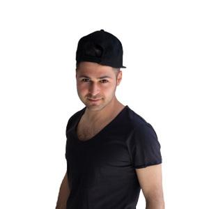ROSARIO TICLI profile picture