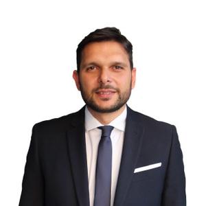 SALVATORE FARRUGGIO profile picture