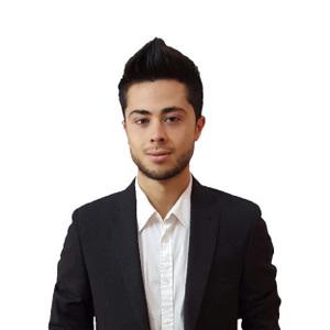 ALFONSO SANTITORO profile picture