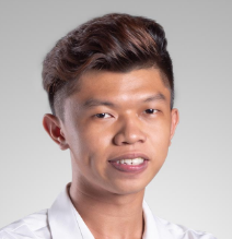 Cam Ngo profile picture