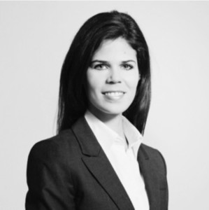 Brigitte Luginbühl profile picture