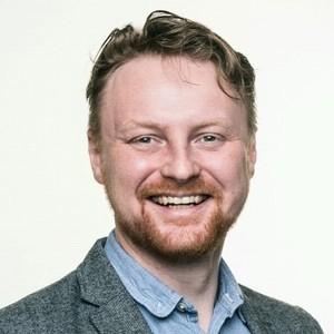 Yauhen Yakimovich profile picture