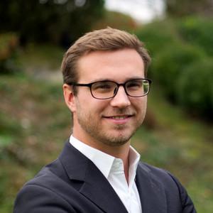 Luca Burlando profile picture