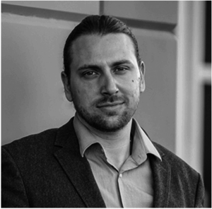 Andrew Archer profile picture