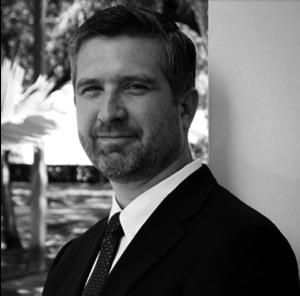 Ryan Burleson profile picture