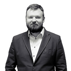 Sergei Galuza profile picture