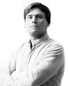 Vaidotas Kazemekas profile picture