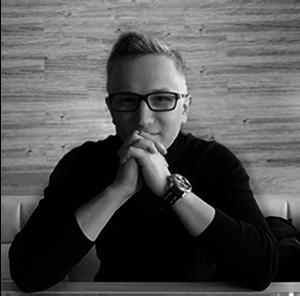Sergei profile picture