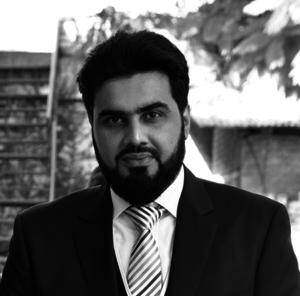 Saad Shah profile picture
