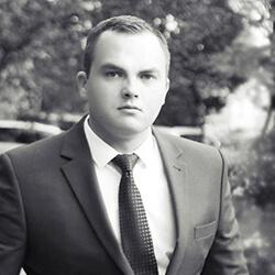 Algirdas Miceika profile picture
