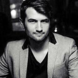 Denis Ragovski profile picture