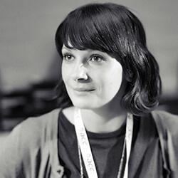 Lina Kavaliauskaite profile picture