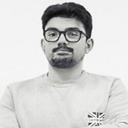 Achmedov Ruslan profile picture