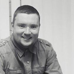 Gintautas Drasutis profile picture