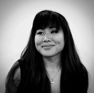 Rachel Wang profile picture
