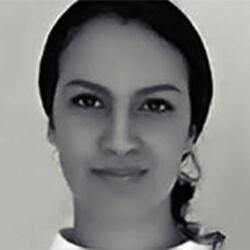 Assiya Shabi profile picture