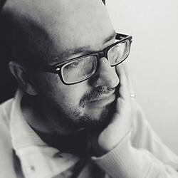 Diego Rodrigo profile picture