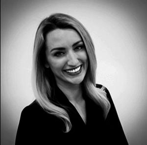 Erica Harvitt profile picture
