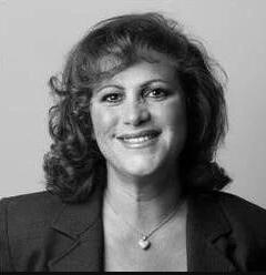 Gita Gitli profile picture