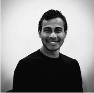 Ramzie Shams profile picture