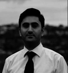 Hamed Taghvaei profile picture