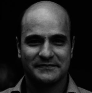 Hamid Ostad profile picture