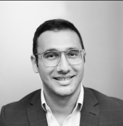 Ashkan Tashvir profile picture