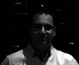 Meysam Naseri profile picture