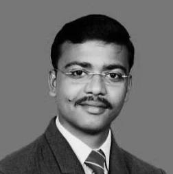 Anand Chellanadar profile picture