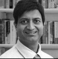 Nathan Sabherwal profile picture