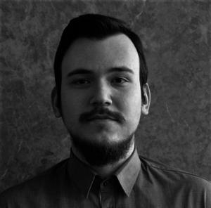 Alexandros Toutzaris profile picture