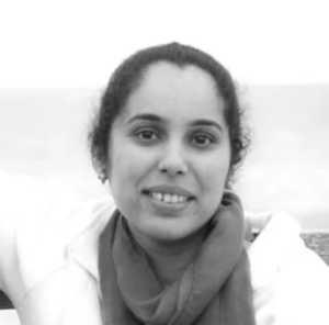 Navkiran Kaur profile picture
